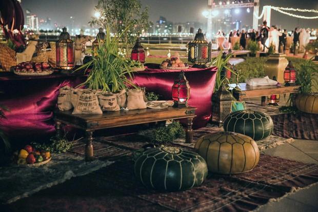 Party planners Dubai