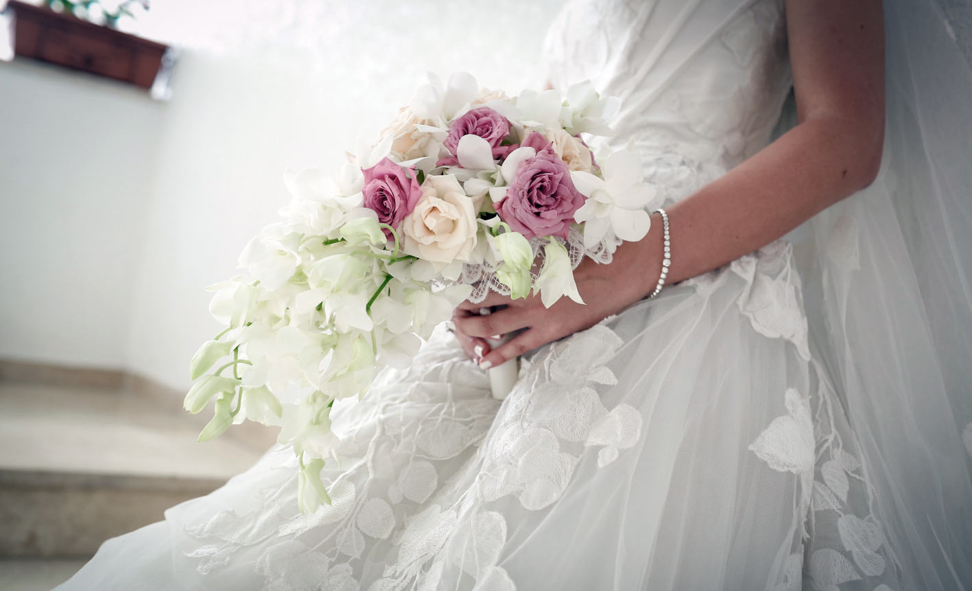 Best wedding planners in Abu Dhabi      & UAE marriage