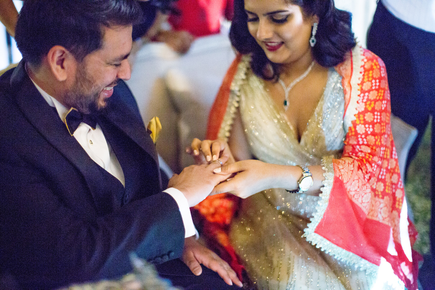 Event Companies in Dubai :  Creating Wedding Ideas