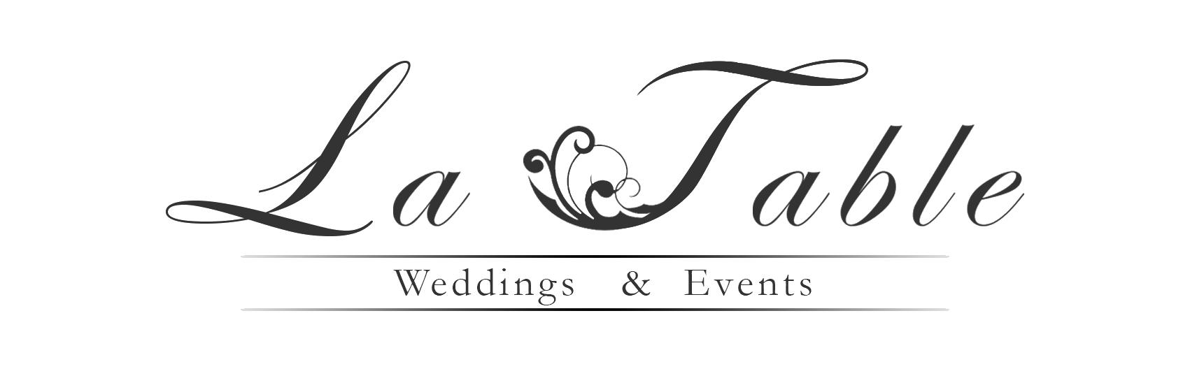 Wedding Planner Abu Dhabi