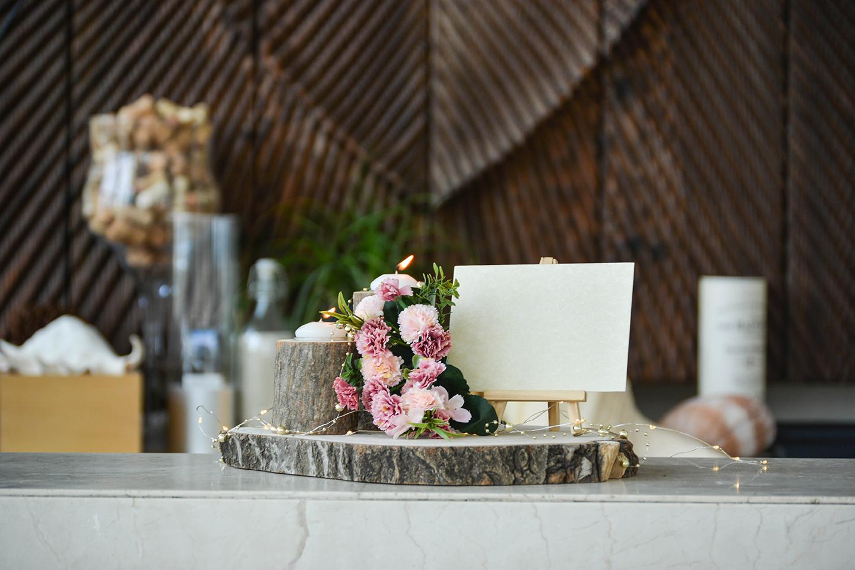 Best wedding planners in Dubai