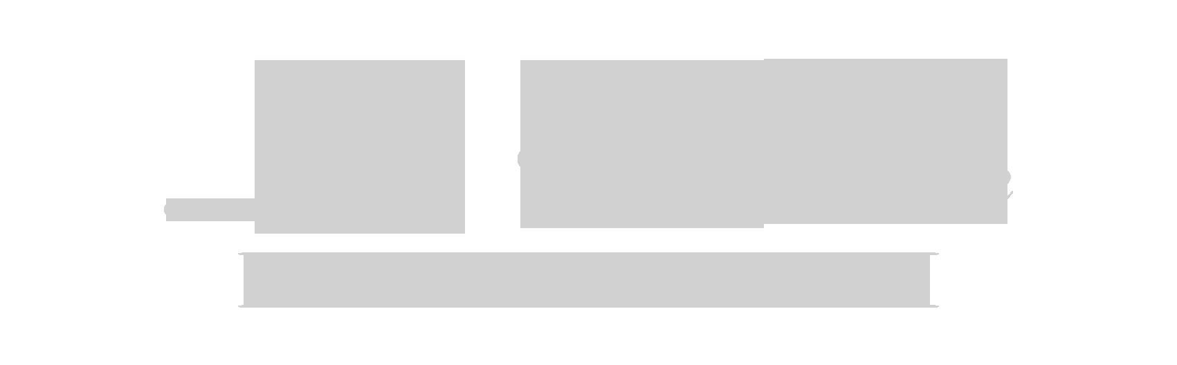 La Table Events