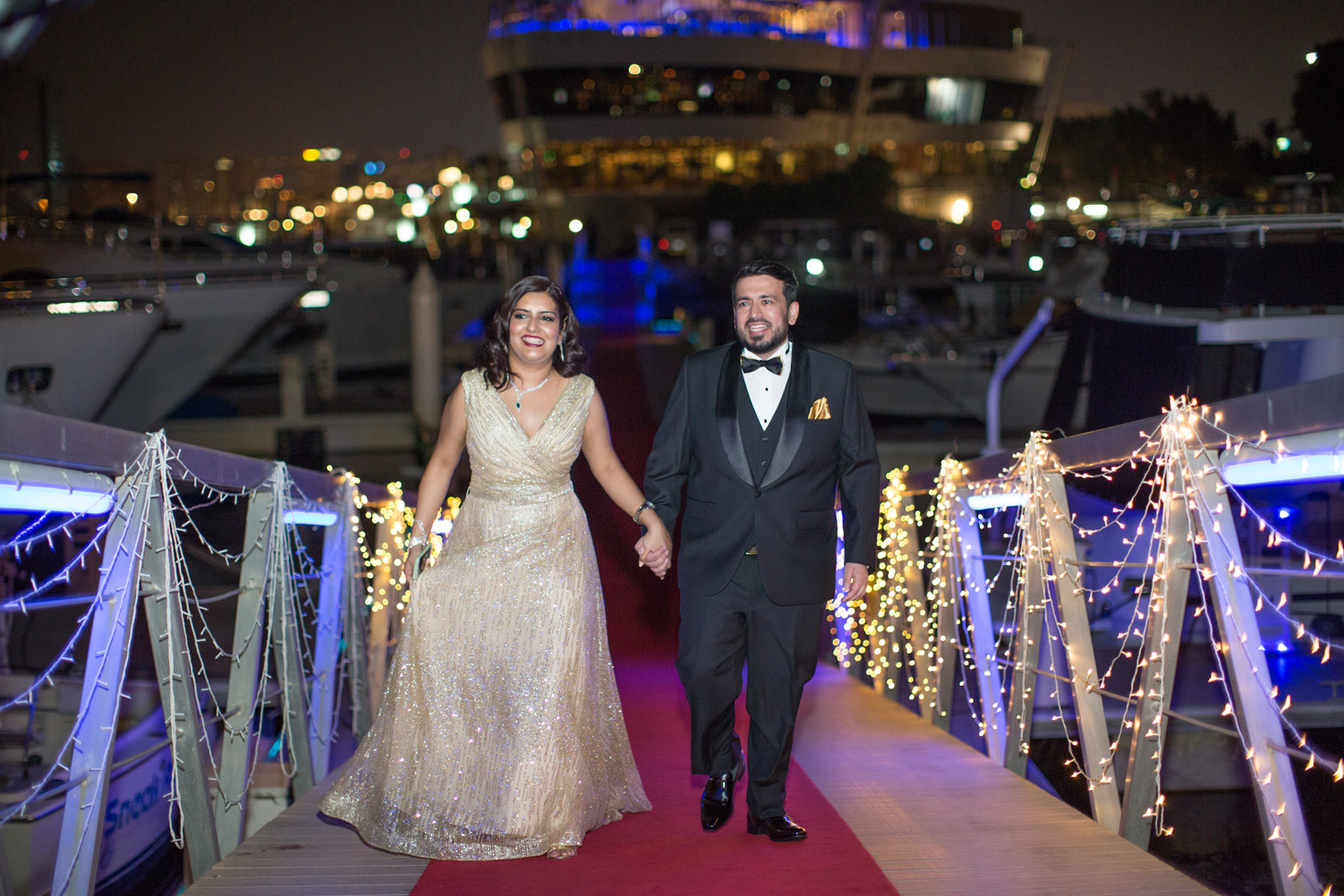 Wedding Planning During COVID 19 | Top Wedding Planners Abu Dhabi
