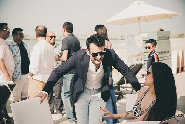 Wedding Designers Abu Dhabi : Time Saving Tips