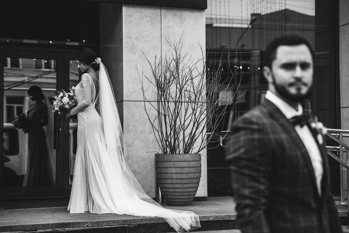 Best wedding planner UAE
