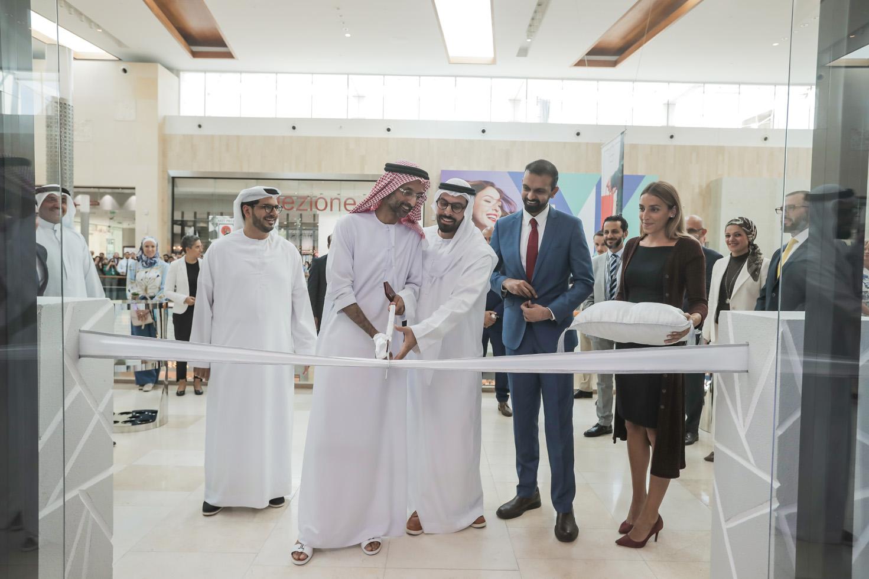 Guidelines For a Successful Corporate Event| Corporate Events Dubai