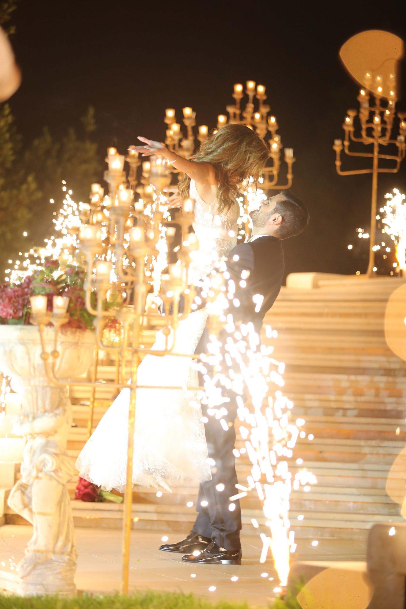 Planning Virtual Weddings | Best wedding planners Dubai