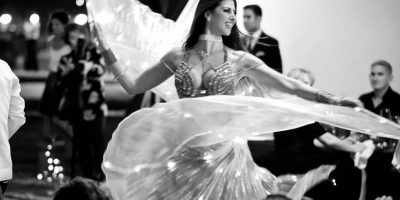 Stylish Arabic Entertainments for Major Events| Arabic wedding in Abu Dhabi