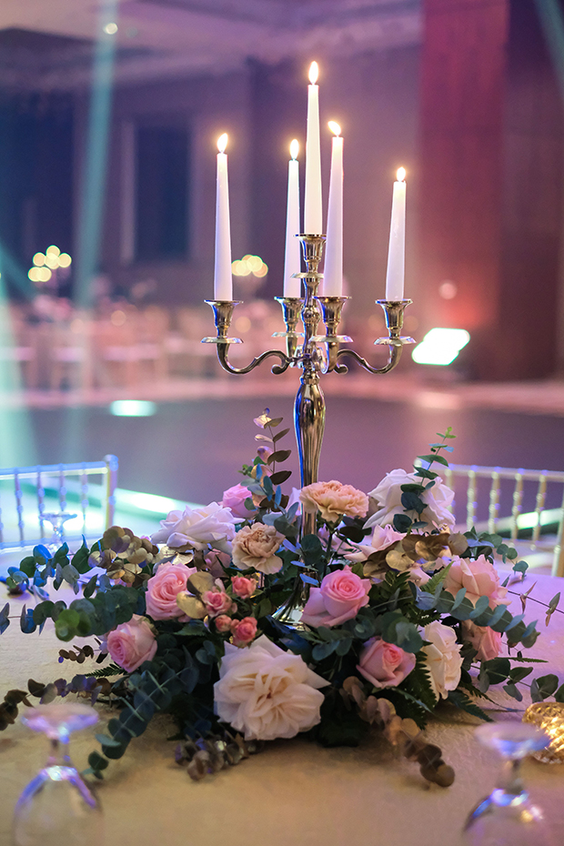 Wedding planner Abu Dhabi