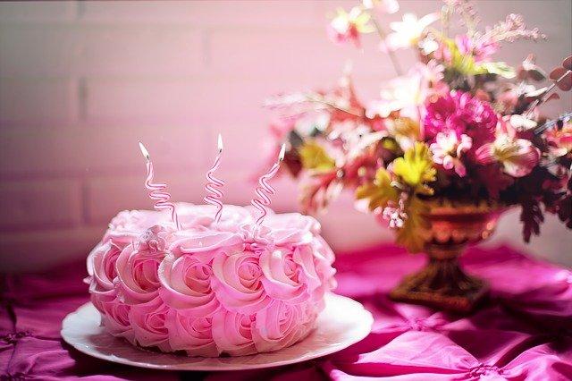 birthday party organizers in Abu Dhabi